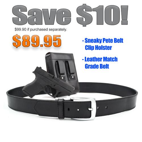 Glock 42 Value Package 2