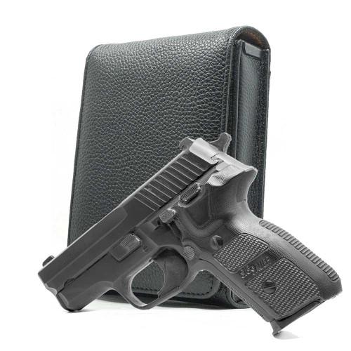 Sig P229C Holster