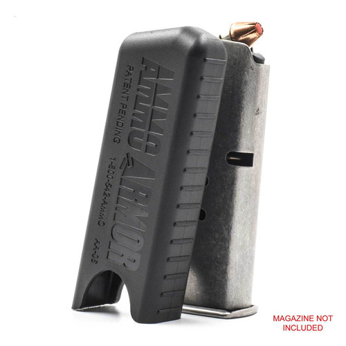 Diamondback DB380 Magazine Protector