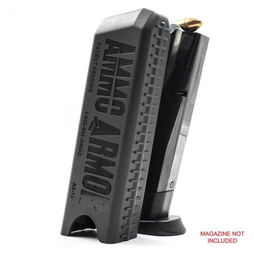 FN FNX-9 Magazine Protector