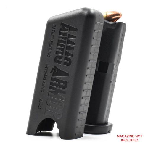Glock 43 Magazine Protector
