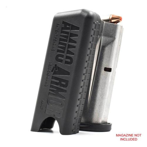 Remington R51 Magazine Protector