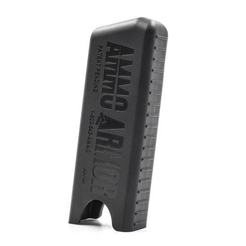 Ruger EC9s Ammo Armor