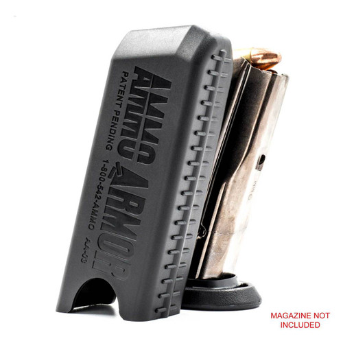 Smith & Wesson M&P 40c M2.0 Magazine Protector