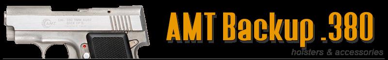 amtheader2.png