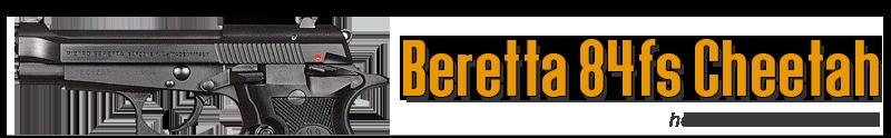 beretta-84fs-cheetah.png