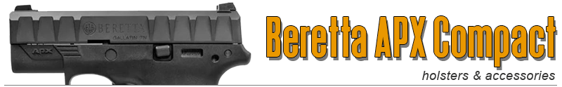 beretta-apx-compact-holsters.png