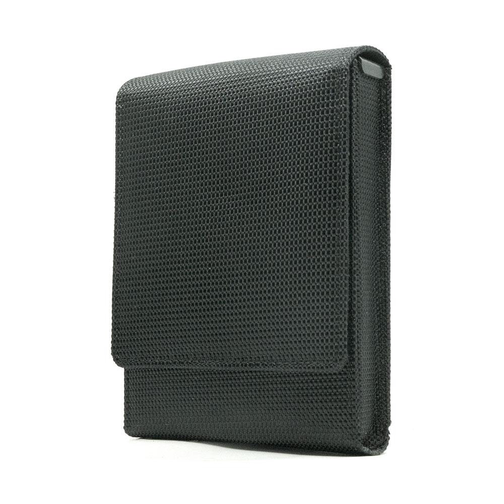 black-nylon-1.jpg