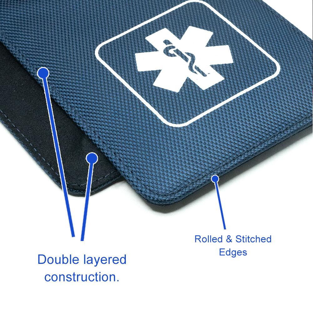 blue-nylon-3.jpg