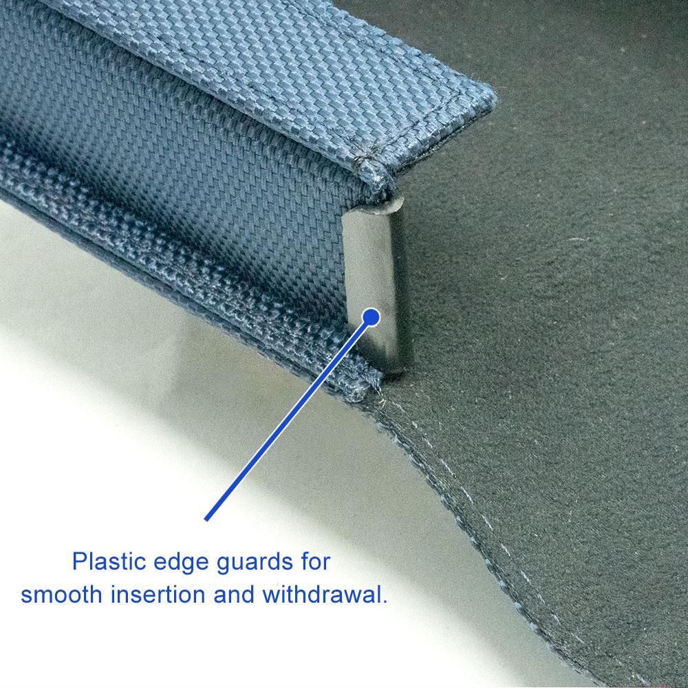 blue-nylon-4.jpg