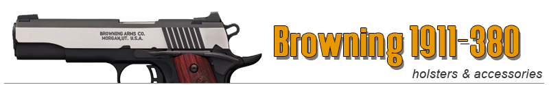 browning-1911-380-holsters.png