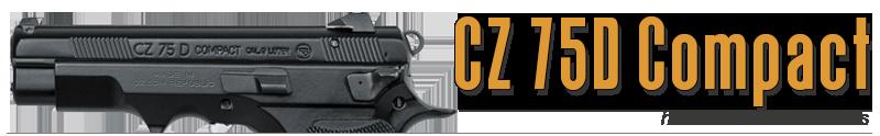 cz-75d-categoryheader.png
