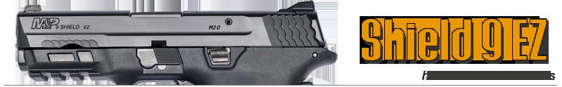 ez-shield-9mm.png