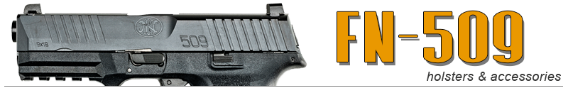 fn509-holsters.png
