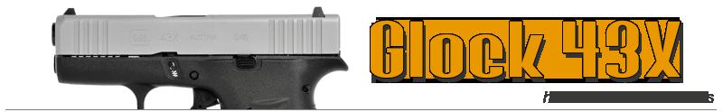 glock43xb.png