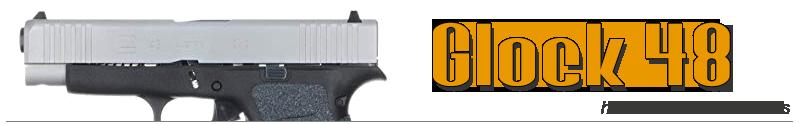 glock48.png