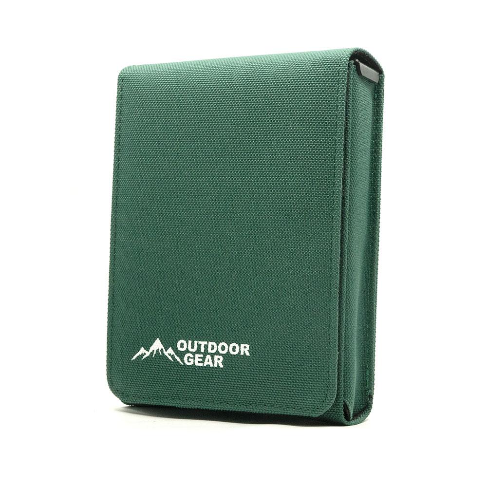 green-nylon-1.jpg