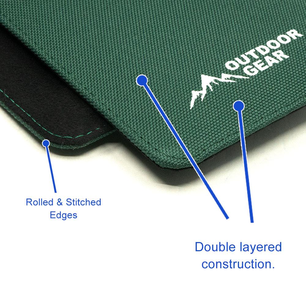 green-nylon-3.jpg