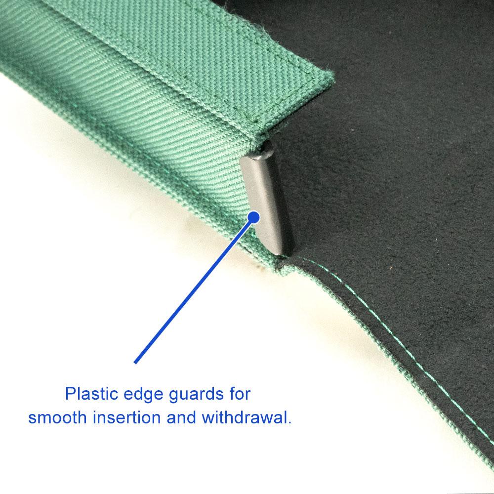green-nylon-4.jpg