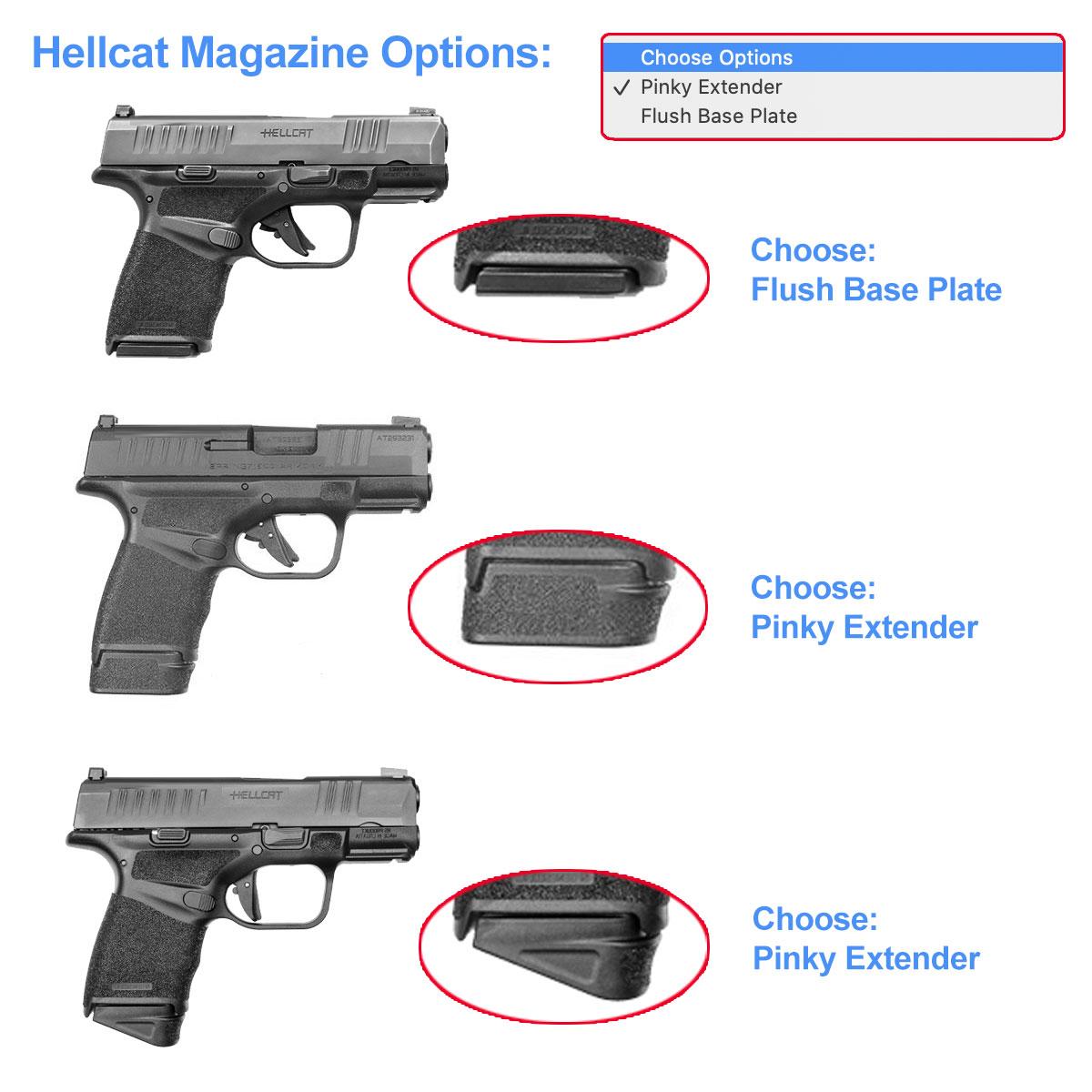 hellcat-magazine-options.jpg