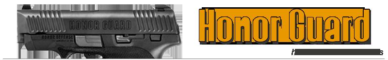 honorhead.png