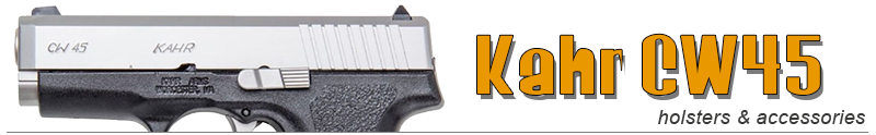kahr-cw45-holsters.png