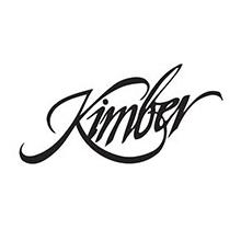 kimber3.png