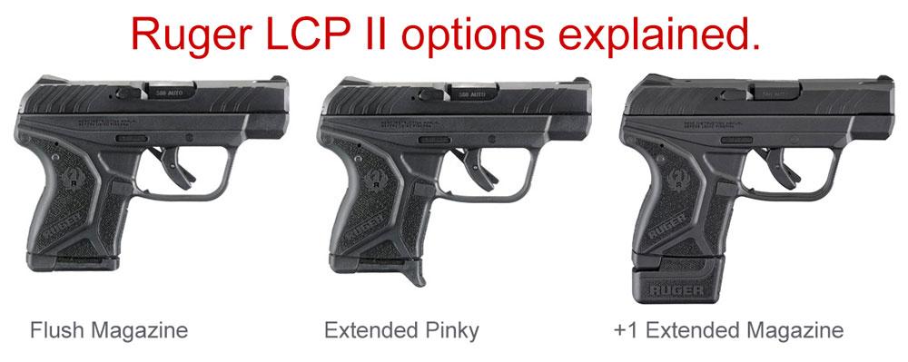 lcp-ii-3options.jpg
