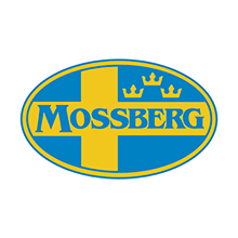 mossbewrg3.png