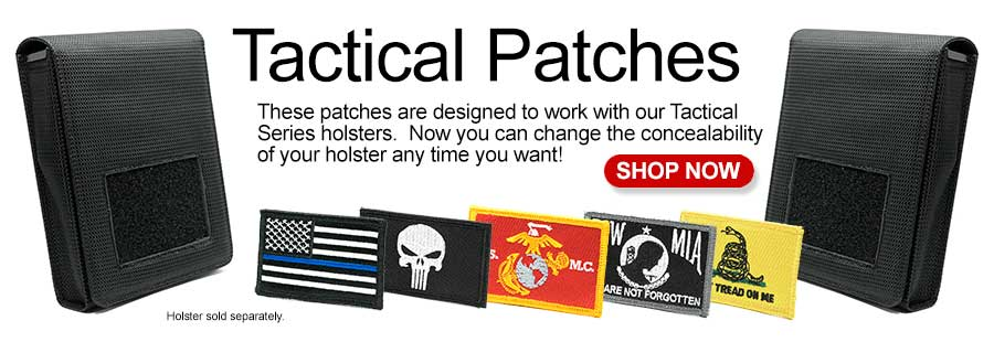 patches2.jpg