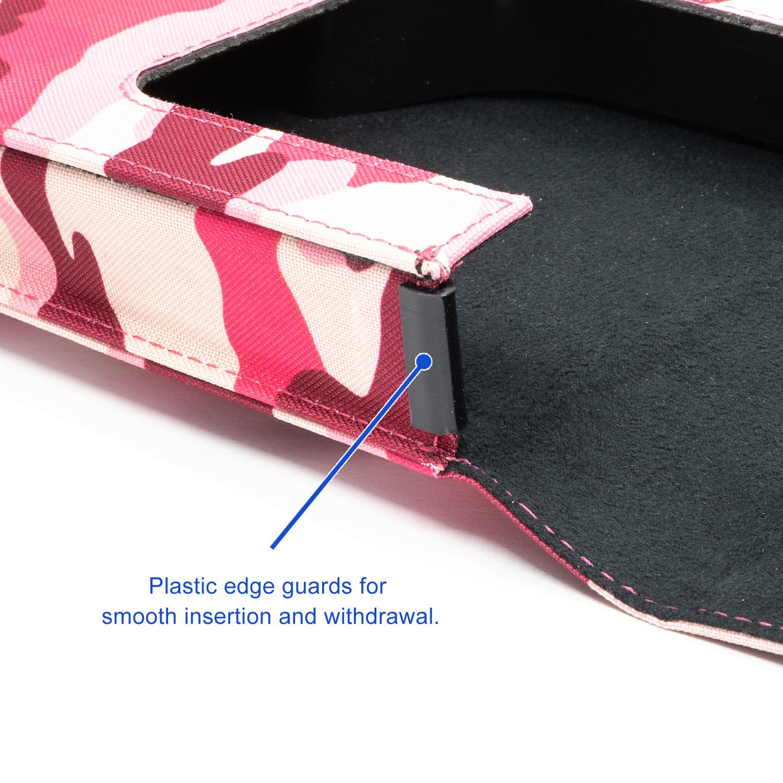 pink-camo-image-4.jpg