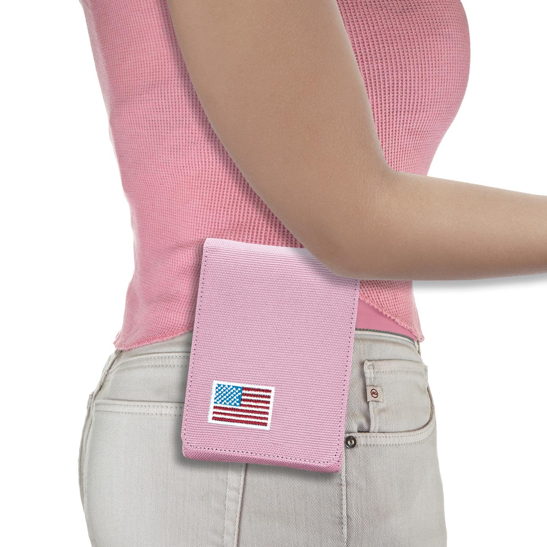 pink-flag-image-2.jpg