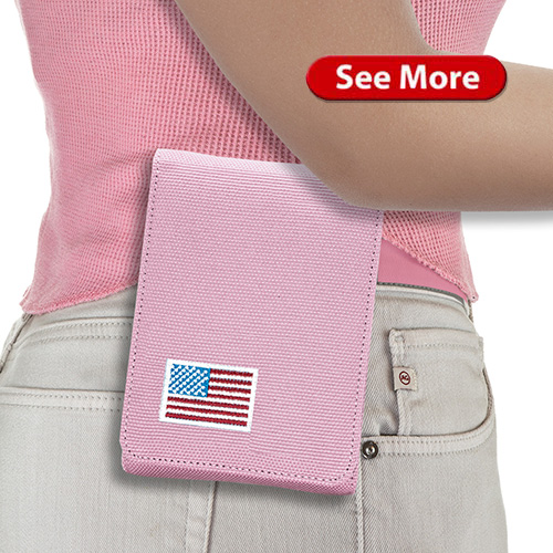 pink-flag-thumb-1.jpg