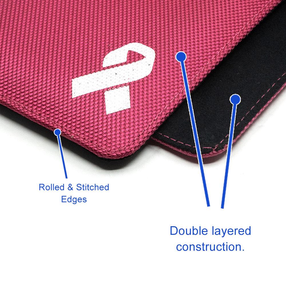 pink-nylon-3.jpg