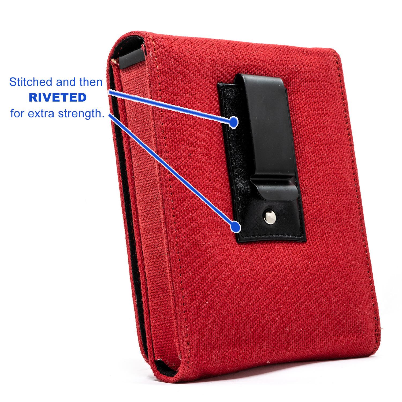 red-flag-image-3.jpg