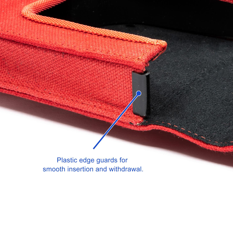 red-flag-image-4.jpg