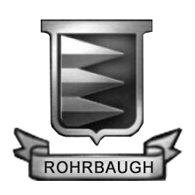 rohrbaugh3.png