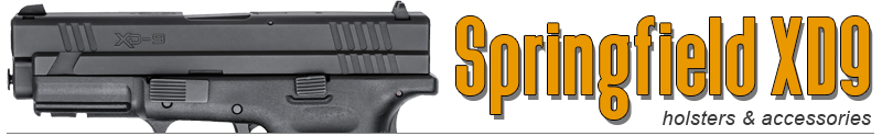 springfield-xd9.png