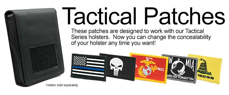 tacticaql-patch-header2.jpg