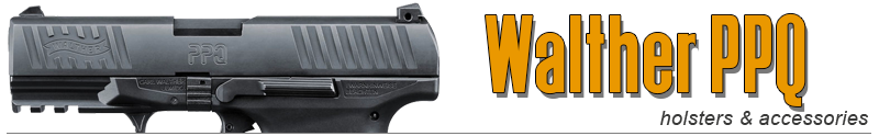 walther-ppq-holsters.png