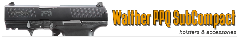 walther-ppq-subcompact-holsters.png