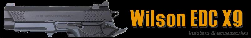 wilson-combat-edc-x9.png