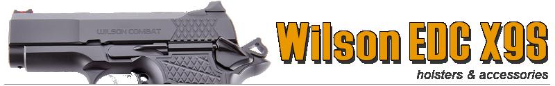 wilson-combat-edc-x9s.png