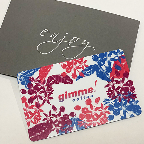 giftcard.floral480x480.jpg