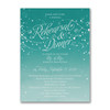 Rehearsal Dinner Invitations - Big Night Before
