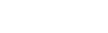 John Ball Zoo Memberships