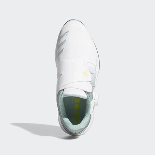 Adidas ZG 21 Women's BOA Shoe