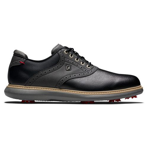 FJ Traditions Men's Shoes '21