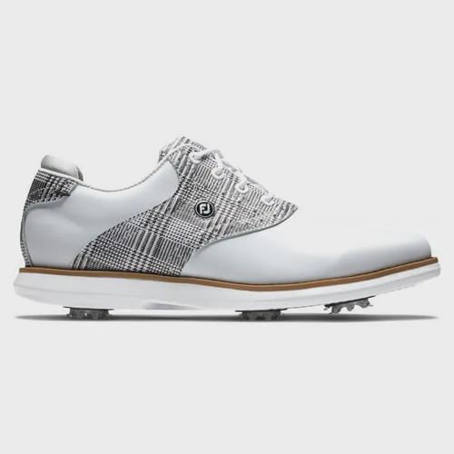 FJ Traditions Women's Shoes '21