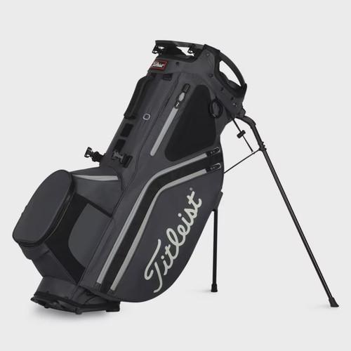 Titleist Hybrid 14 Stand Bag 2021